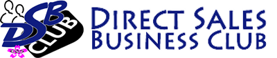 Direct Sales Biz Club