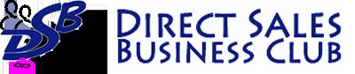 Direct Sales Biz Club