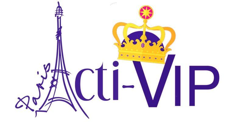 Acti Free VIP Membership